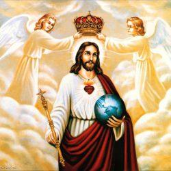 8064033_uroczystosc-chrystusa-krola-wszechswiata-i-zakonczenie-roku-wiary